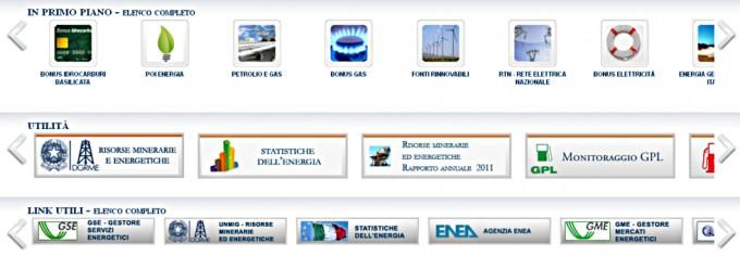 sviluppoeconomico.gov.it