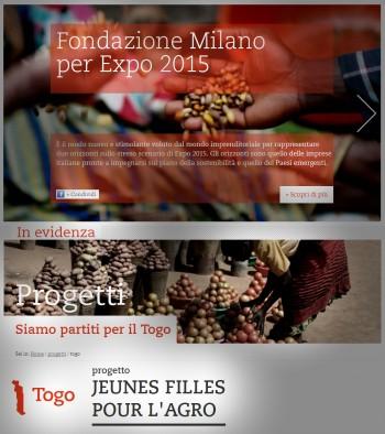 Fondazione Milano per Expo 2015