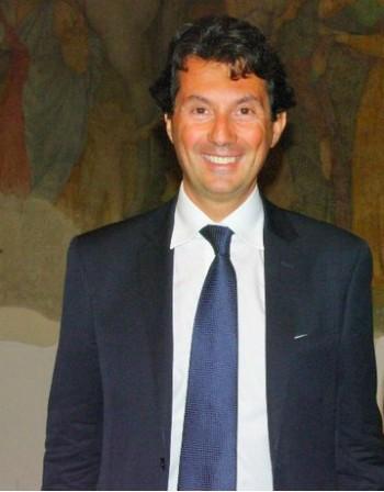 Andrea Mascaretti