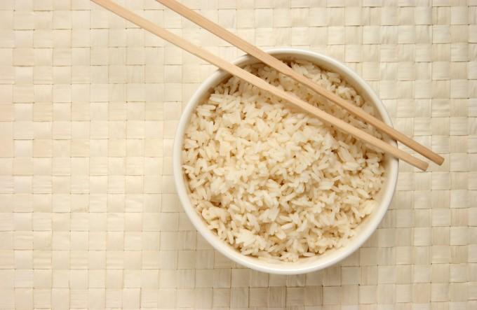 riso orzo mais glutine cereali celiachia agricoltura biologica