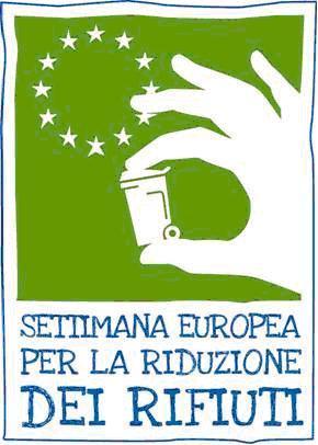 European Waste Week 2012