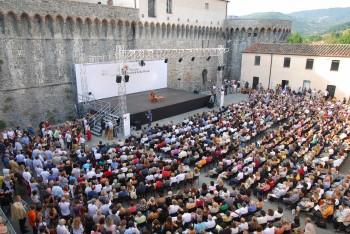 da www.festivaldellamente.it