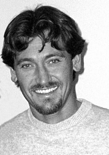 Franco Giacintucci