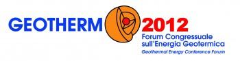 Riscaldamento e Refrigerazione Ordine dei Geologi dellEmilia Romagna (OGER) lUnione Geotermica Italiana (UGI) lEnergia e lo Sviluppo Economico Sostenibile (ENEA) HERA S.p.A Geothermexpo geotermico energie rinnovabili enel green power Consorzio GeoHP Consiglio Nazionale dei Geologi (CNG) Comitato Termotecnico Italiano (CTI Associazione Italiana Riscaldamento Urbano Associazione Italiana Condizionamento dell'Aria Agenzia Nazionale per le Nuove Tecnologie