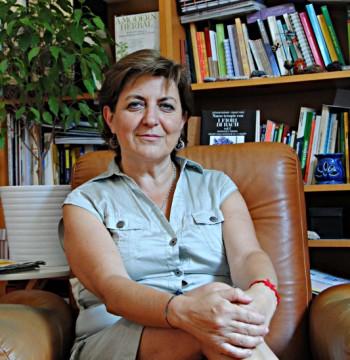 Paola Grilli