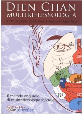 Scuola Italiana Riflessologia Facciale Applicata