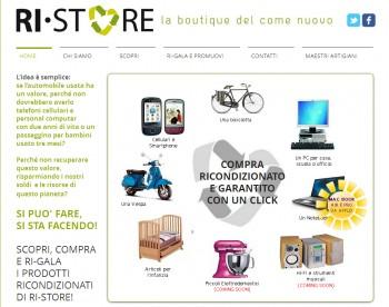 ri-store.it