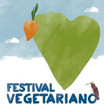 vegetarianesimo veganesimo sostenibilità ambientale festival vegetariano educazione alimentare alimentazione sostenibile alimentazione sana