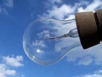 risparmio energetico led lampadine ad alta efficienza lampadine lampadina a incandescenza etichette energetiche efficienza energetica