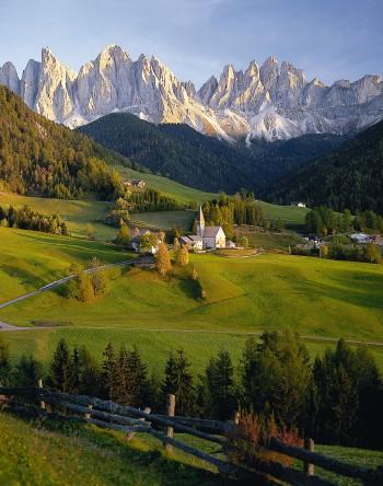 foto di www.alpine-pearls.com