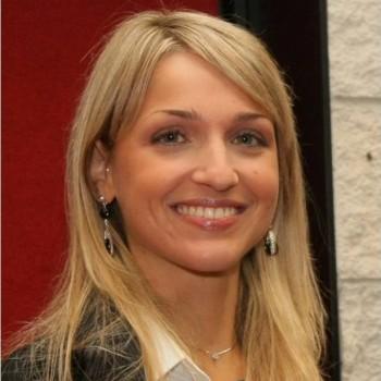 Paola Riscazzi