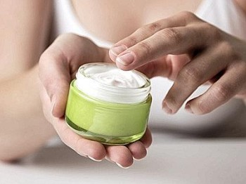OGM naturopatia medicina ambientale clinica cosmetici naturali cosmetici biocosmesi