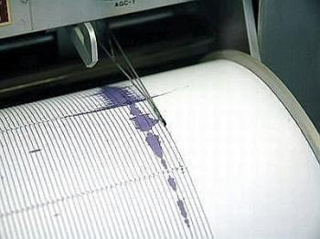 tutela del territorio terremoto rischio sismico PanGeo ISPRA