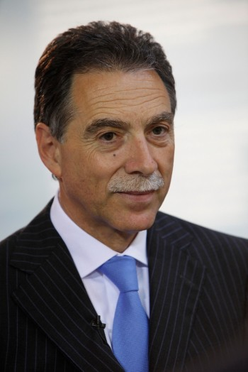 Gianni Oliosi