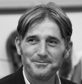 Marco Simiani