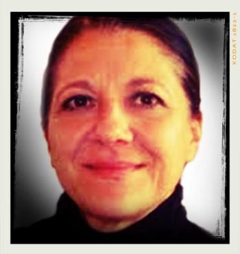 Maria Teresa Lucheroni