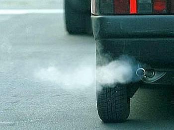 veicoli ecologici No Smog Mobility mobilità sostenibile inquinamento dellaria inquinamento ambientale emissioni zero emissioni inquinanti auto elettrica