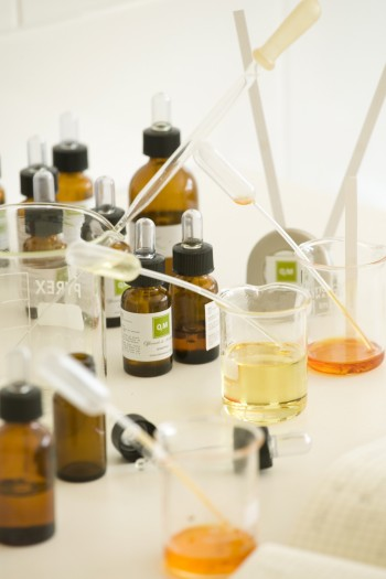 Plef piante officinali OM oli essenziali Officinali di Montauto cosmetici green cosmetici cosmesi naturale cosmesi biologica certificazione biologico
