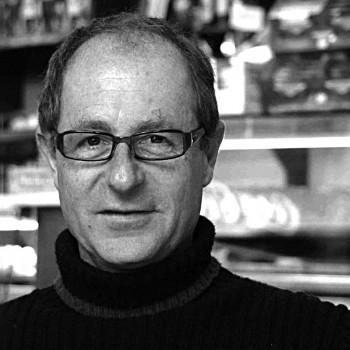 Stefano Bartolini
