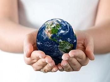 sostenibilità energie rinnovabili