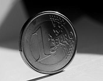 Moneta Europea, photo by Alf Melin/CC/flickr