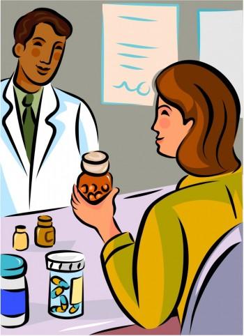 Farmacia e fitoterapia