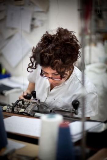 risorse umane impresa etica etica del lavoro crisi cachemire Brunello Cucinelli
