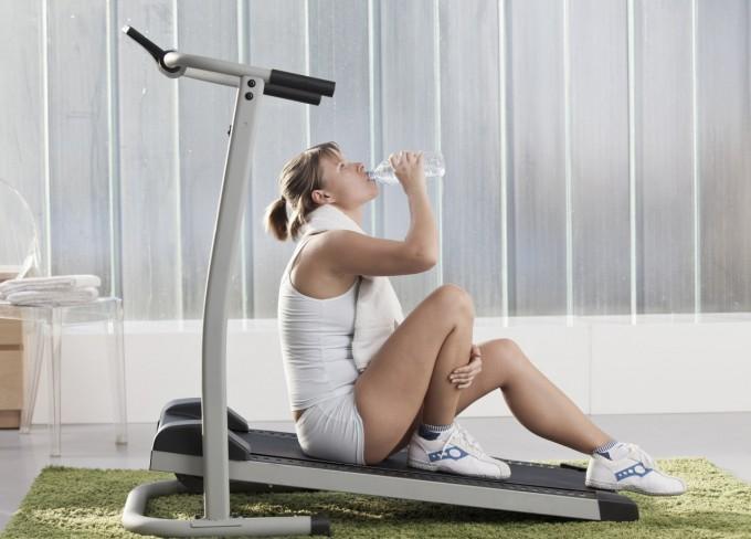 sport proteine nutrigenomica nutraceutica mangiare indice glicemico dieta carboidrati attività fisica attività anaerobica attività aerobica acido arachidonico