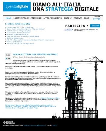 www.agendadigitale.org