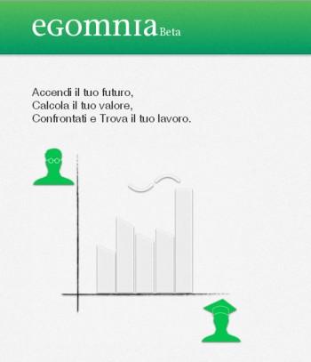 www.egomnia.com