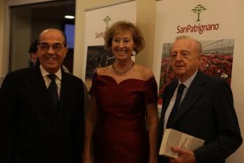 sviluppo sostenibile San Patrignano responsabilità sociale dImpresa imprenditoria sociale business sociale