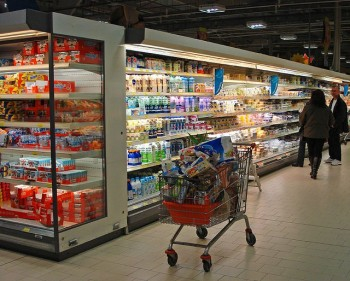 spreco zero spreco di cibo sovrappeso sostenibilità alimentare Fao fame Barilla Center for Food & Nutrition