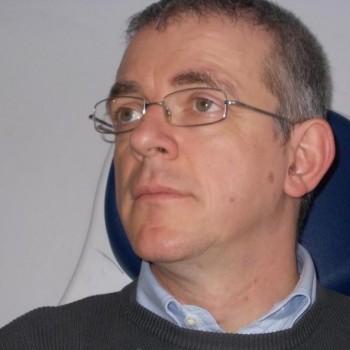 Giampaolo Azzoni