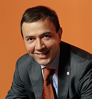 Marco Masella