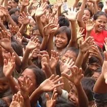 volontariato Sud del mondo sostenibilità solidarietà Share   Human Life Project onlus no profit impegno civile fundraising educazione infantile cultura cooperazione internazionale condivisione bene comune altruismo Alfredo DAngelo aiuto alle donne