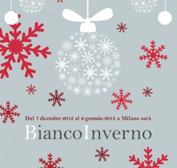 relazioni con laltro musica creatività comune di milano Chiara Bisconti biancoinverno
