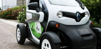 turismo responsabile Royal Group Hotels & Resorts Renault raccolta differenziata mobilità sostenibile illuminazione a led hotellerie ambientalista Gianluca Picone gestione dei rifiuti EcoWorldHotel eco hotel chilometri zero car sharing