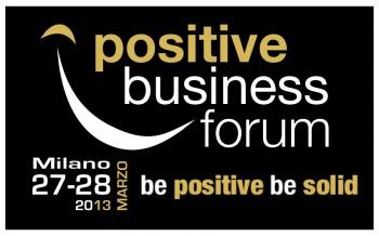 Scuola di Palo Alto scienza positiva resilienza psicologia positiva Positive Business Forum Martin Seligmann Marco Masella Marcial Losada John Medina formazione