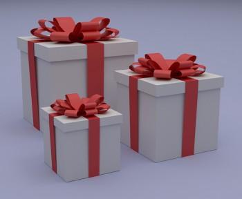 Terre des Hommes solidarietà regali Natale Donne di San Luca e della Locride confisca beni mafia campagna amica