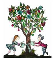 sviluppo sostenibile sodalitas social award Responsabilità Sociale d'Impresa Premio Sviluppo Sostenibile Fondazione Sodalitas