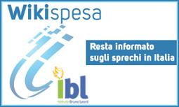 logo WikiSpesa