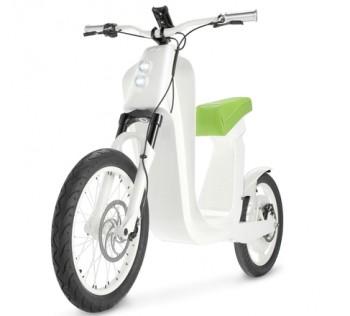 xkuty one trasporto e sostenibilità strategie antitraffico mobilità sostenibile emissioni CO2 due ruote slow aria