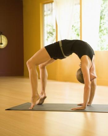Tornare in forma dopo le feste? attività fisica e dieta sana, Image by © Martin Sundberg/Corbis