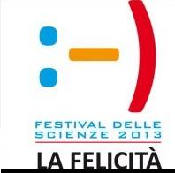 scienzati psicologia politica Fondazione Musica per Roma filosofi Festival delle scienze felicità economia