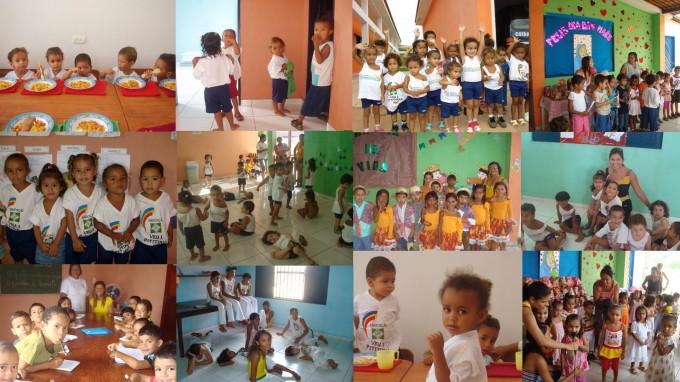 Centro Educational Smemo