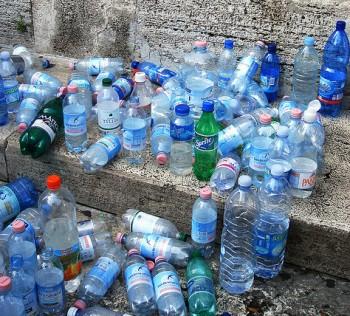 sostenibilità ambientale sostenibilità risparmio energetico riduzione degli sprechi riciclo green economy ecosostenibilità cucina con gli scarti cibo a km zero biologico