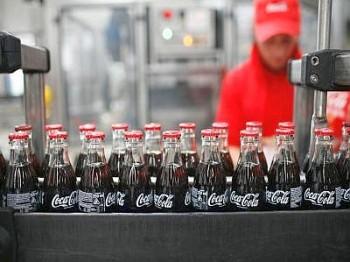 zucchero spot televisivo sovrappeso obesità nutrigenomica dieta coca cola calorie bevande gassate additivi