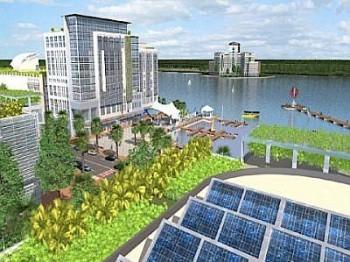 sostenibilità ambientale qualità della vita mobilità sostenibile energie rinnovabili efficienza urbana Cittalia