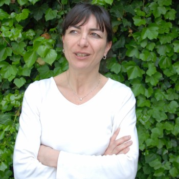 Debora Lucchetti