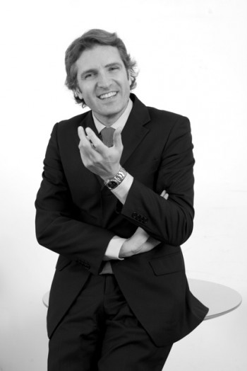 Filippo Zizzadoro